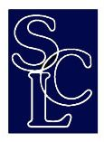 SCL Insurance Co., Inc. logo